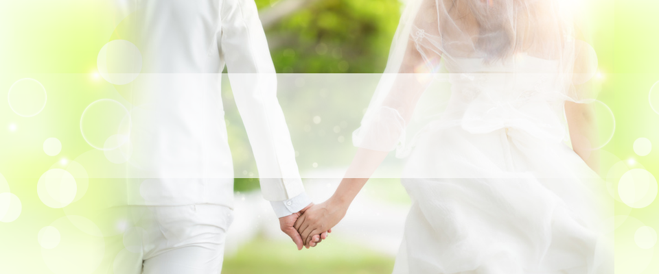 愛知県・名古屋の婚活カウンセラーブログ