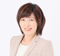 パルタージュ代表婚活カウンセラー 金沢礼子